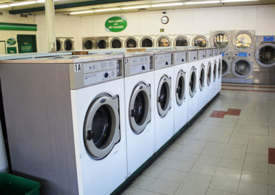 Big-Y-Laundry-20lb-Dryers