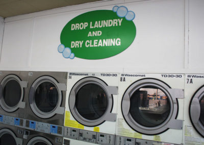Big-Y-Laundry-Drop-Laundry-Sign