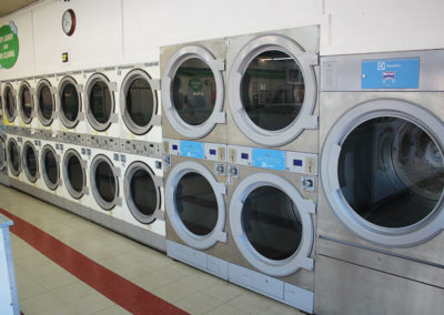 Big-Y-Laundry-High-Capacity-Dryers