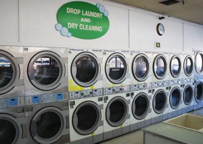 Big-Y-Laundry-Row-of-Dryers