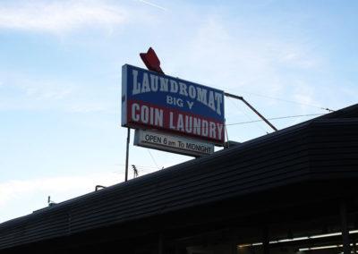 Big-Y-Laundry-Sign-2