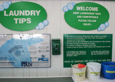 Big-Y-Laundry-Tips