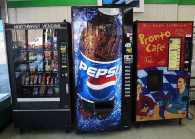 Big-Y-Laundry-Vending-Machine-Corner