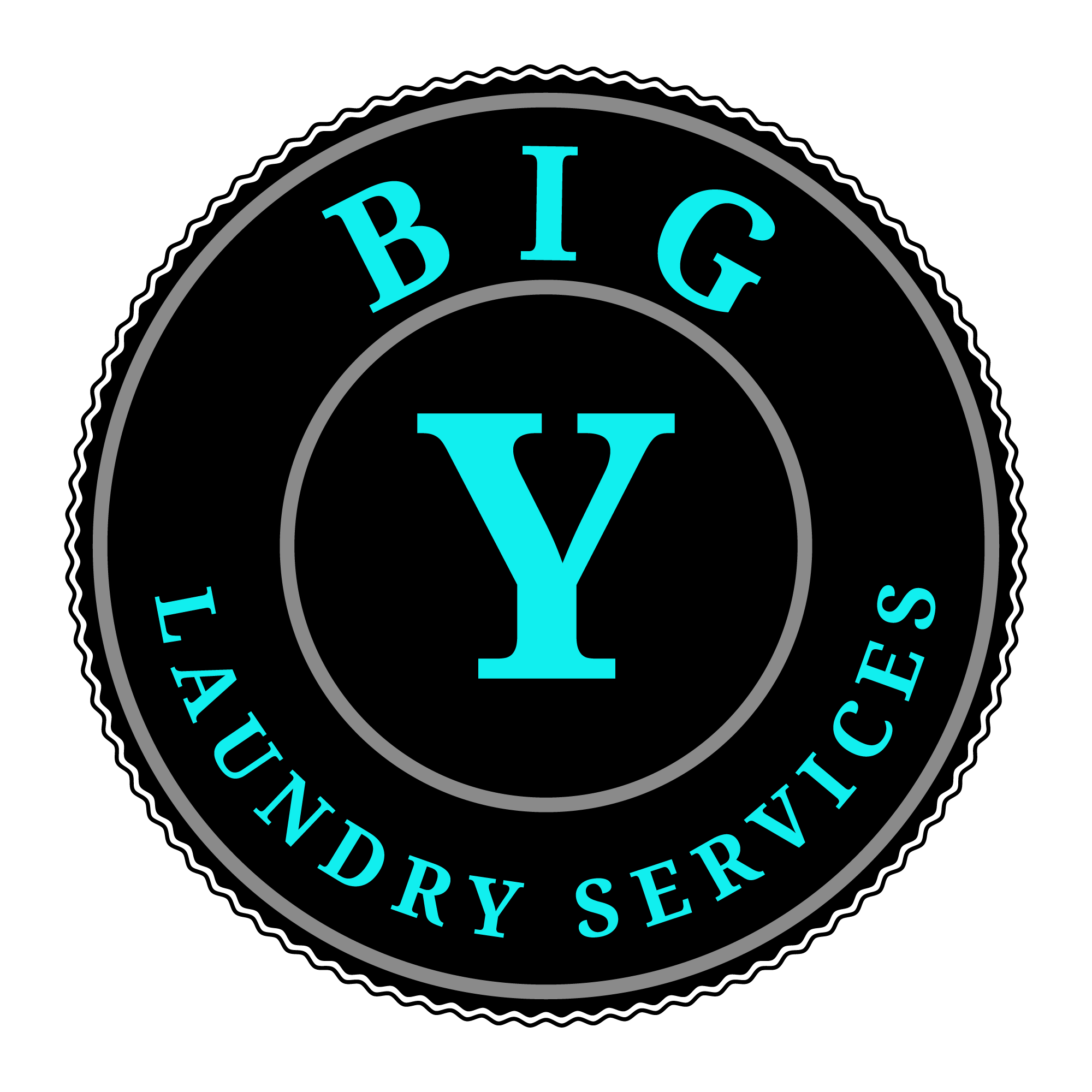 Big Y Laundry Services